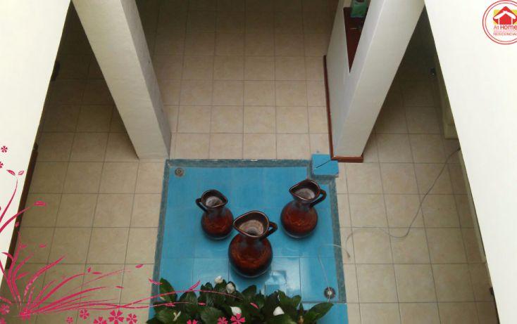 Foto de casa en venta en, real del valle, pachuca de soto, hidalgo, 1694236 no 05
