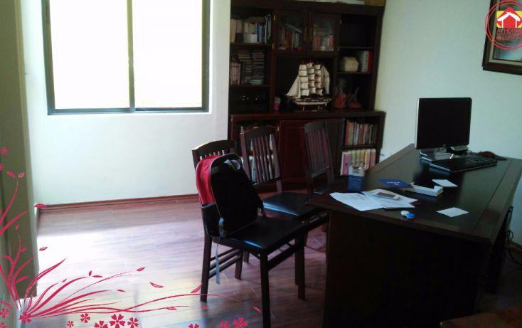 Foto de casa en venta en, real del valle, pachuca de soto, hidalgo, 1694236 no 06