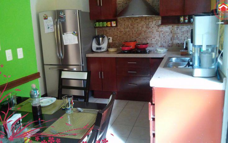 Foto de casa en venta en, real del valle, pachuca de soto, hidalgo, 1694236 no 07