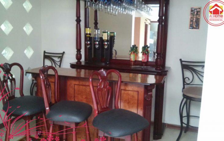 Foto de casa en venta en, real del valle, pachuca de soto, hidalgo, 1694236 no 09