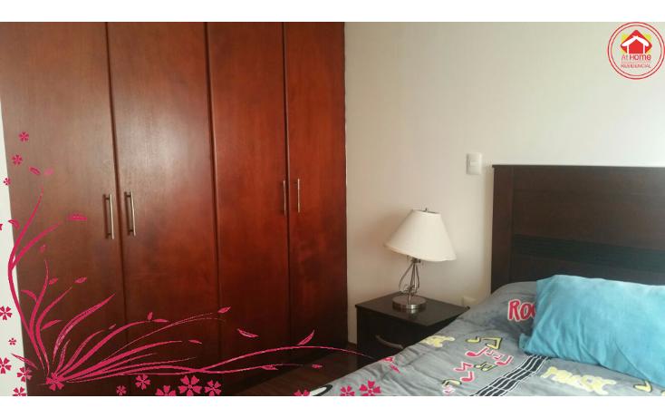 Foto de casa en venta en  , real del valle, pachuca de soto, hidalgo, 1694236 No. 16