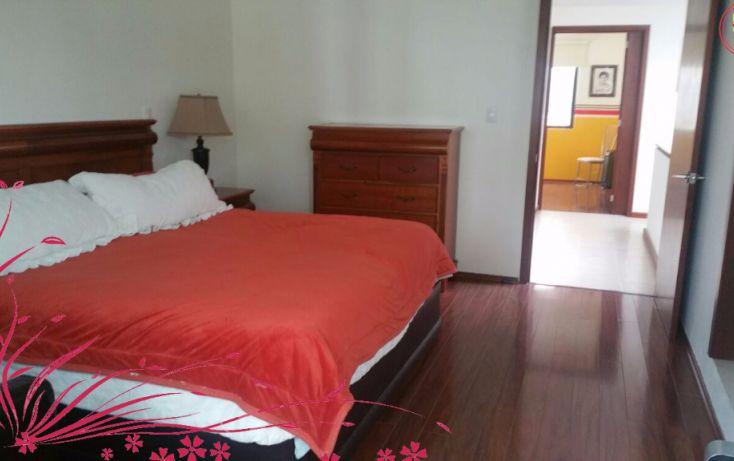Foto de casa en venta en, real del valle, pachuca de soto, hidalgo, 1694236 no 19