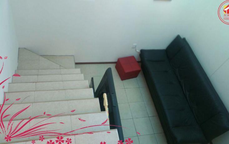 Foto de casa en venta en, real del valle, pachuca de soto, hidalgo, 1694236 no 20
