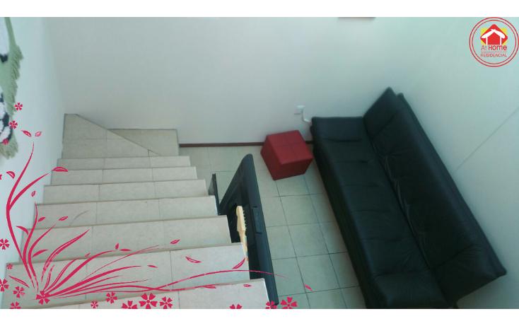 Foto de casa en venta en  , real del valle, pachuca de soto, hidalgo, 1694236 No. 20