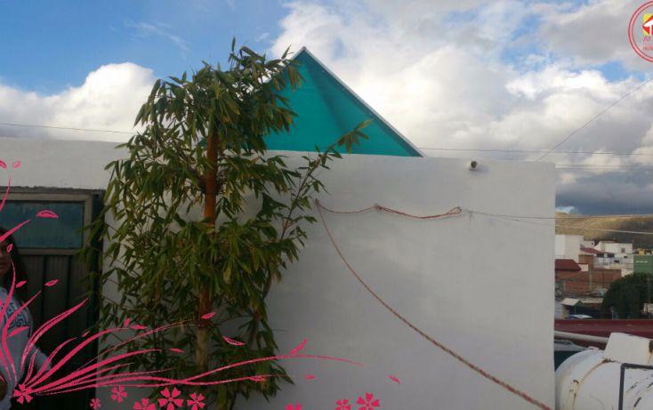 Foto de casa en venta en, real del valle, pachuca de soto, hidalgo, 1694236 no 21