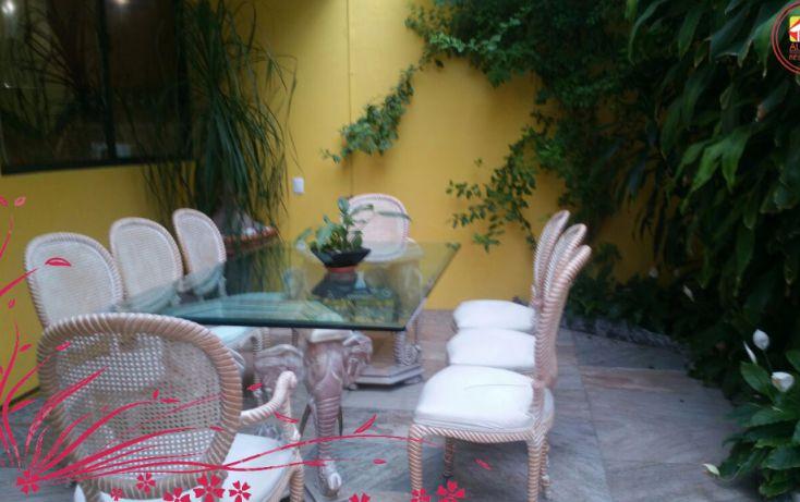 Foto de casa en venta en, real del valle, pachuca de soto, hidalgo, 1694236 no 23