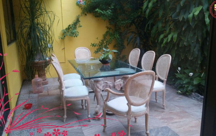 Foto de casa en venta en, real del valle, pachuca de soto, hidalgo, 1694236 no 24