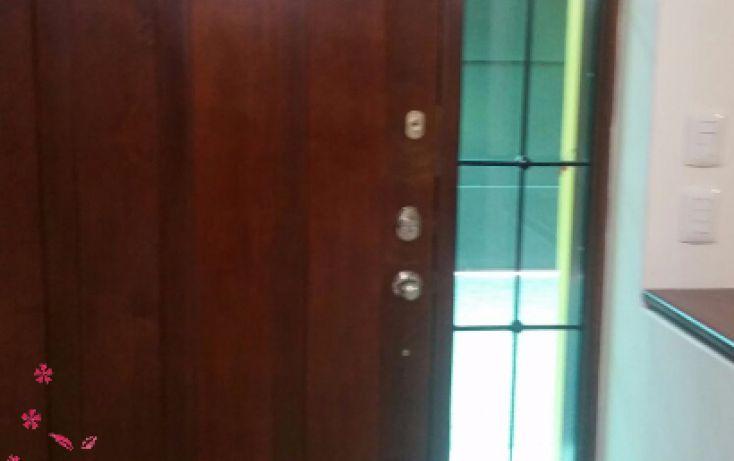 Foto de casa en venta en, real del valle, pachuca de soto, hidalgo, 1694236 no 25