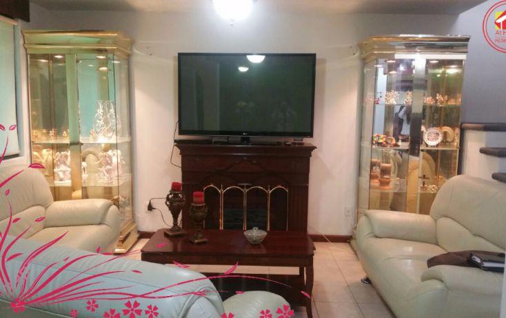 Foto de casa en venta en, real del valle, pachuca de soto, hidalgo, 1694236 no 28