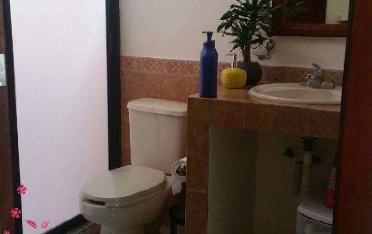 Foto de casa en venta en, real del valle, pachuca de soto, hidalgo, 1694236 no 30