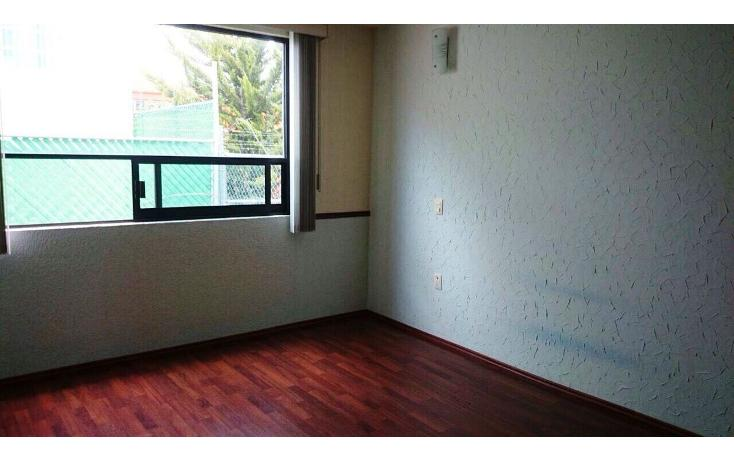 Foto de casa en venta en  , real del valle, pachuca de soto, hidalgo, 1960725 No. 06
