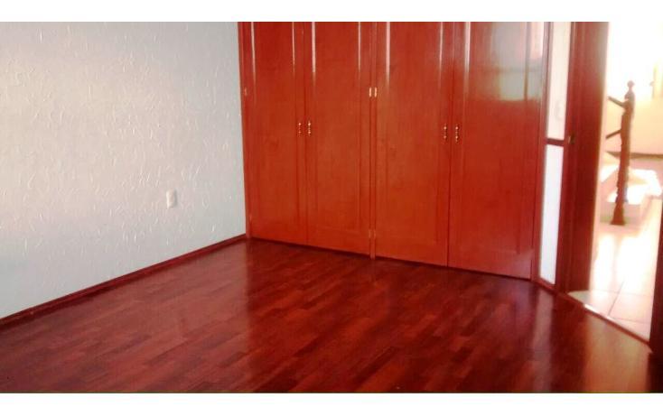 Foto de casa en venta en  , real del valle, pachuca de soto, hidalgo, 1960725 No. 10