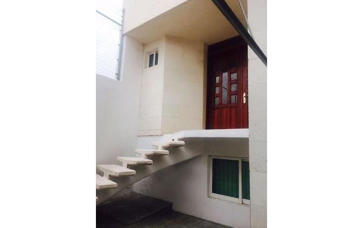 Foto de casa en venta en  , real del valle, pachuca de soto, hidalgo, 2034822 No. 02