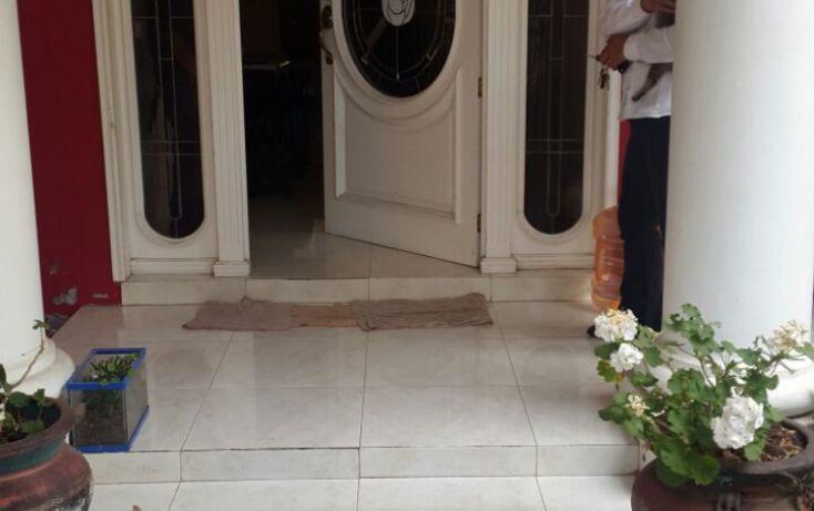 Foto de casa en renta en, real del valle, pachuca de soto, hidalgo, 2044385 no 03