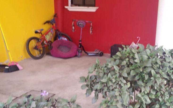 Foto de casa en renta en, real del valle, pachuca de soto, hidalgo, 2044385 no 05