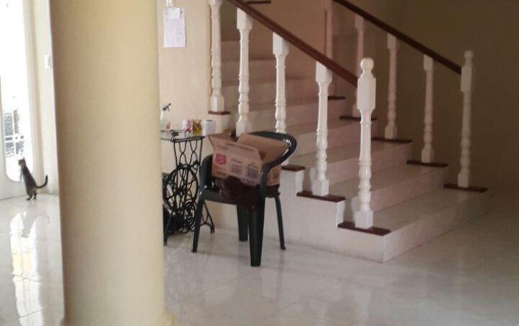 Foto de casa en renta en, real del valle, pachuca de soto, hidalgo, 2044385 no 06