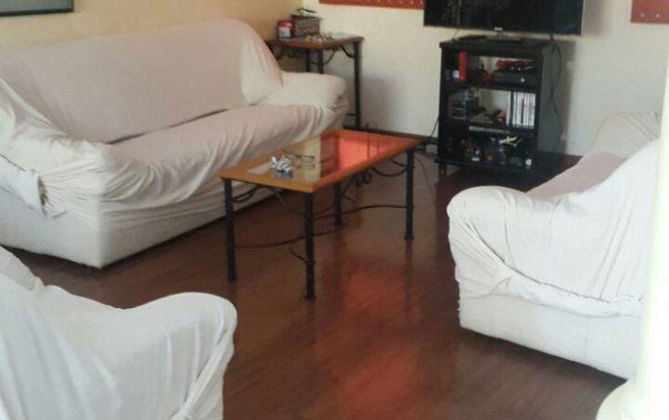 Foto de casa en renta en, real del valle, pachuca de soto, hidalgo, 2044385 no 08