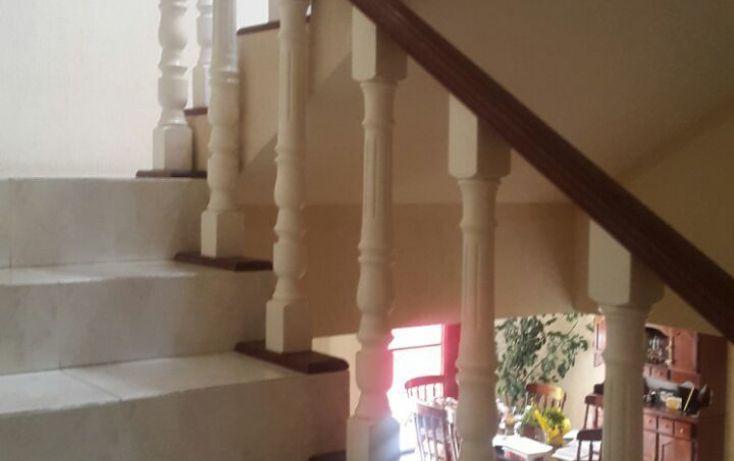 Foto de casa en renta en, real del valle, pachuca de soto, hidalgo, 2044385 no 09