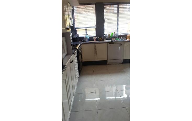 Foto de casa en renta en  , real del valle, pachuca de soto, hidalgo, 2044385 No. 11