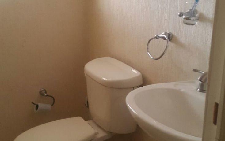 Foto de casa en renta en, real del valle, pachuca de soto, hidalgo, 2044385 no 12