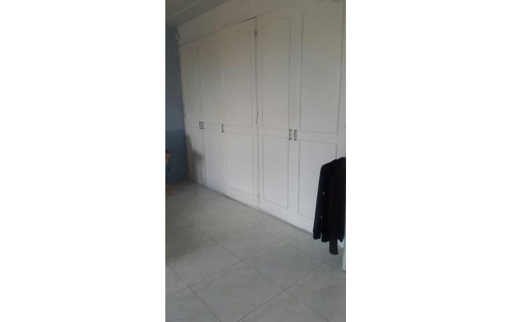 Foto de casa en renta en  , real del valle, pachuca de soto, hidalgo, 2044385 No. 15