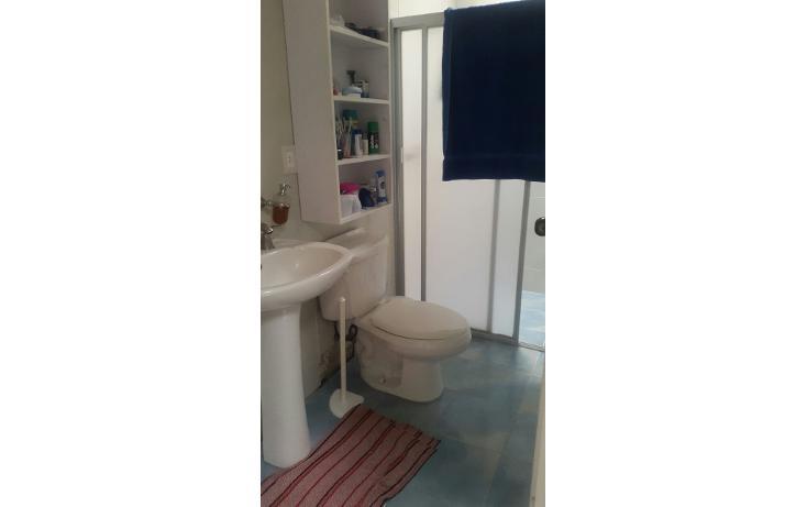 Foto de casa en renta en  , real del valle, pachuca de soto, hidalgo, 2044385 No. 17