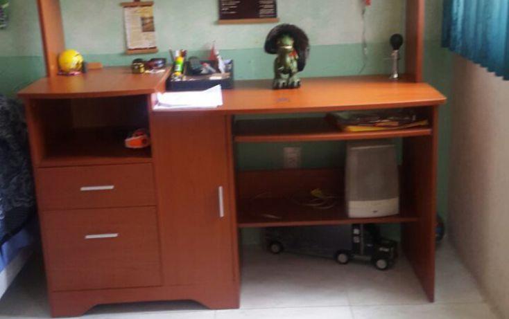 Foto de casa en renta en, real del valle, pachuca de soto, hidalgo, 2044385 no 19