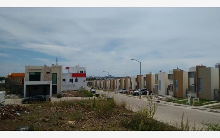 Foto de terreno habitacional en venta en real del valle , real del valle, mazatlán, sinaloa, 1328985 No. 03