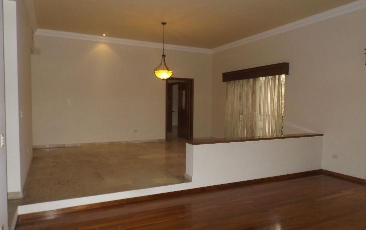 Foto de casa en venta en  , real del valle, san pedro garza garcía, nuevo león, 1261651 No. 04