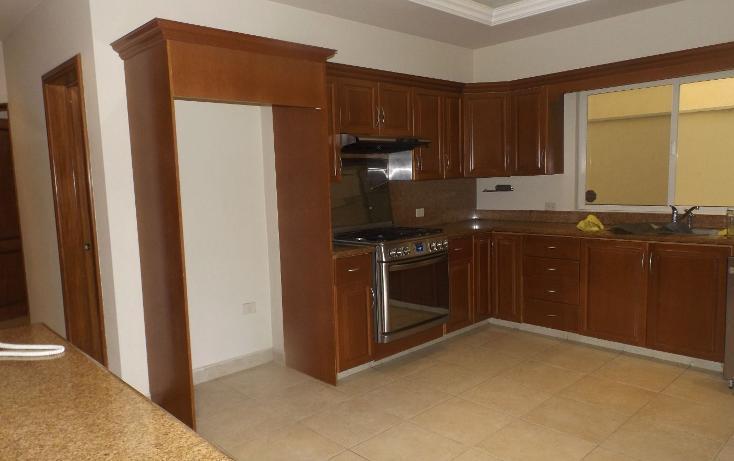 Foto de casa en venta en  , real del valle, san pedro garza garcía, nuevo león, 1261651 No. 05
