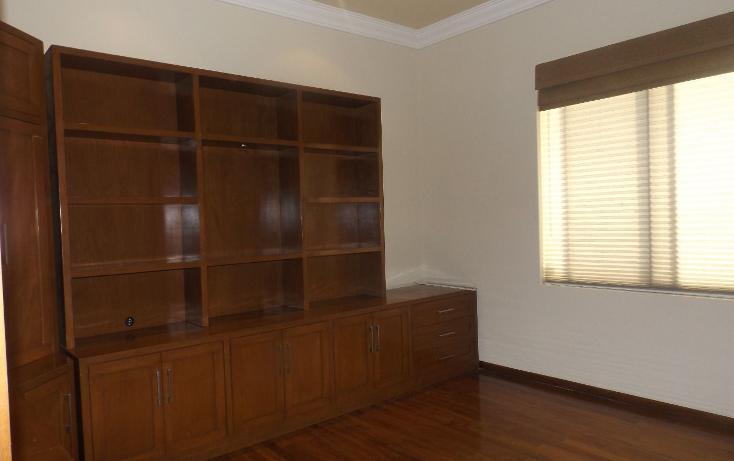 Foto de casa en venta en  , real del valle, san pedro garza garcía, nuevo león, 1261651 No. 07