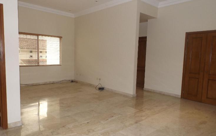 Foto de casa en venta en  , real del valle, san pedro garza garcía, nuevo león, 1261651 No. 08