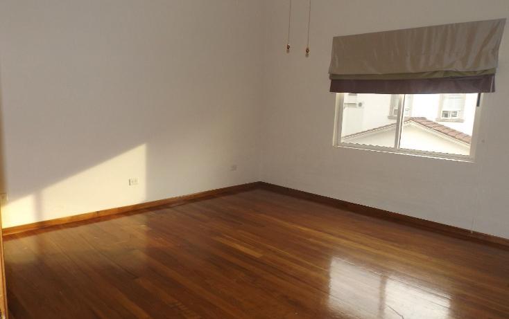 Foto de casa en venta en  , real del valle, san pedro garza garcía, nuevo león, 1261651 No. 09