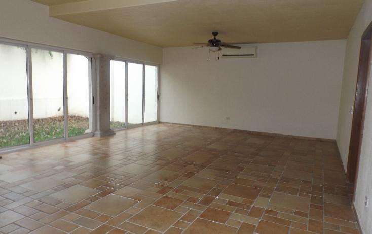 Foto de casa en venta en  , real del valle, san pedro garza garcía, nuevo león, 1261651 No. 14