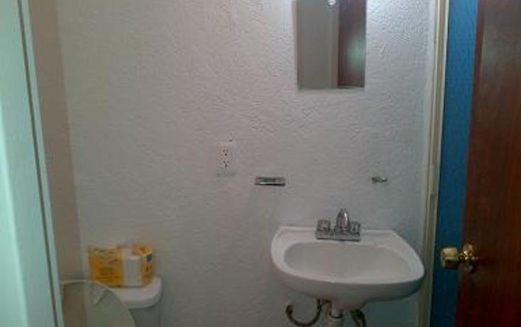 Foto de casa en venta en  , real del valle, tlajomulco de z??iga, jalisco, 1200349 No. 06