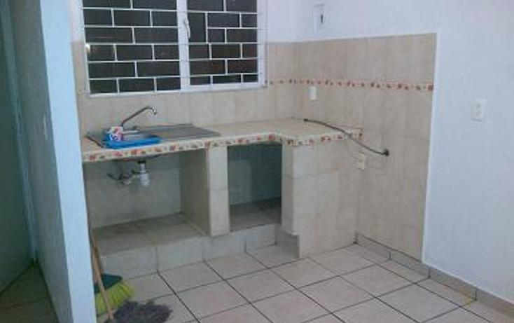 Foto de casa en venta en  , real del valle, tlajomulco de z??iga, jalisco, 1200349 No. 07