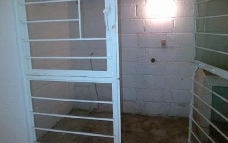 Foto de casa en venta en  , real del valle, tlajomulco de z??iga, jalisco, 1200349 No. 08
