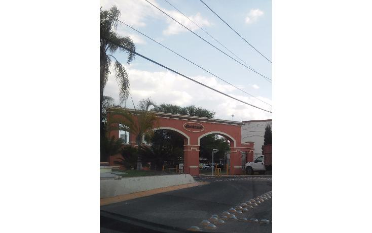 Foto de casa en venta en  , real del valle, tlajomulco de zúñiga, jalisco, 1251317 No. 01