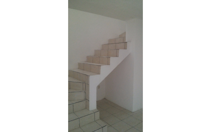 Foto de casa en venta en  , real del valle, tlajomulco de zúñiga, jalisco, 1251317 No. 04