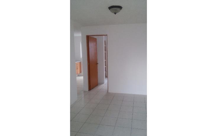 Foto de casa en venta en  , real del valle, tlajomulco de zúñiga, jalisco, 1251317 No. 05