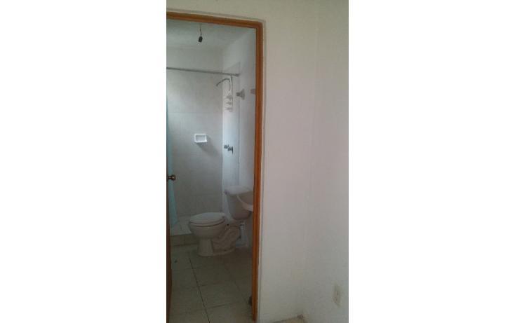 Foto de casa en venta en  , real del valle, tlajomulco de zúñiga, jalisco, 1251317 No. 06