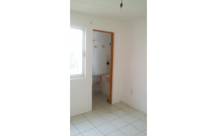 Foto de casa en venta en  , real del valle, tlajomulco de zúñiga, jalisco, 1251317 No. 08