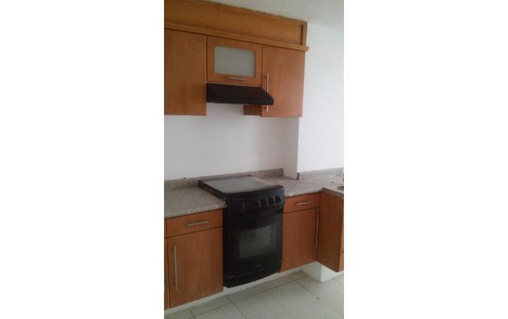 Foto de casa en venta en  , real del valle, tlajomulco de zúñiga, jalisco, 1251317 No. 09