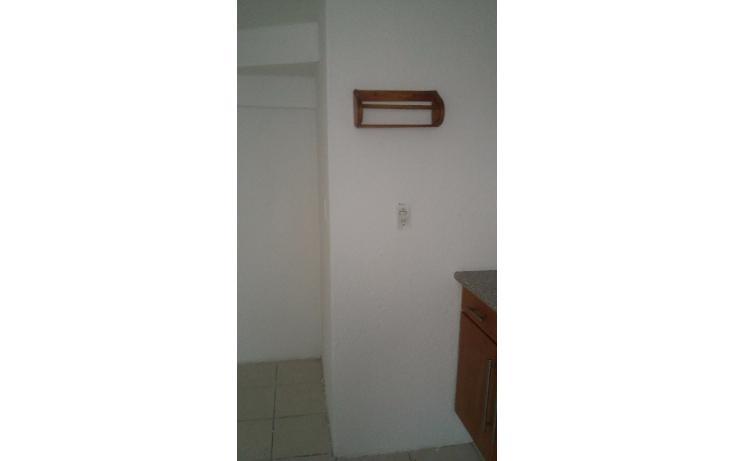 Foto de casa en venta en  , real del valle, tlajomulco de zúñiga, jalisco, 1251317 No. 11