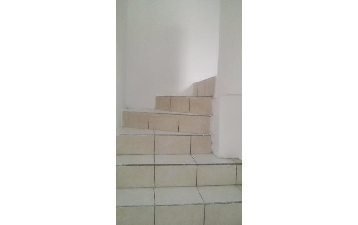 Foto de casa en venta en  , real del valle, tlajomulco de zúñiga, jalisco, 1251317 No. 12