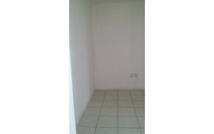 Foto de casa en venta en  , real del valle, tlajomulco de zúñiga, jalisco, 1251317 No. 13