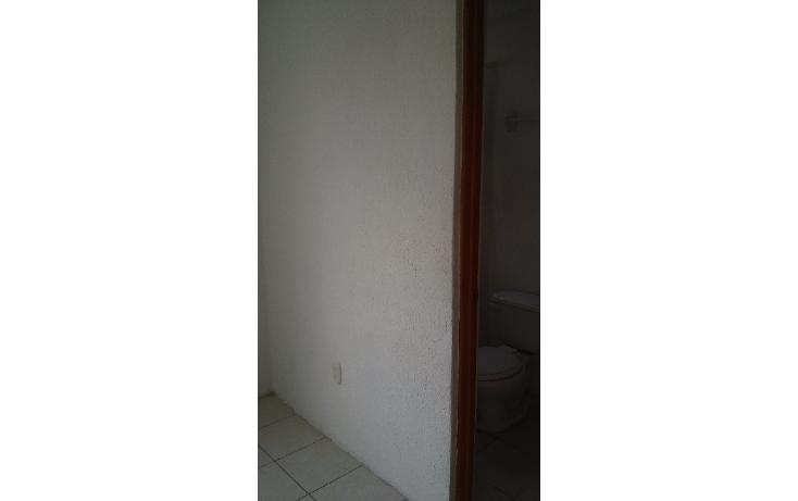 Foto de casa en venta en  , real del valle, tlajomulco de zúñiga, jalisco, 1251317 No. 14