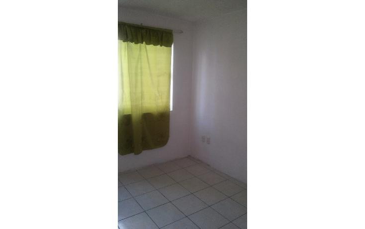 Foto de casa en venta en  , real del valle, tlajomulco de zúñiga, jalisco, 1251317 No. 16