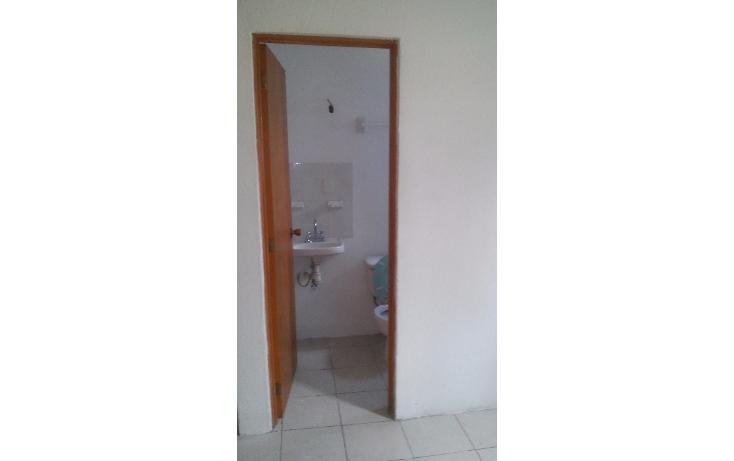 Foto de casa en venta en  , real del valle, tlajomulco de zúñiga, jalisco, 1251317 No. 17