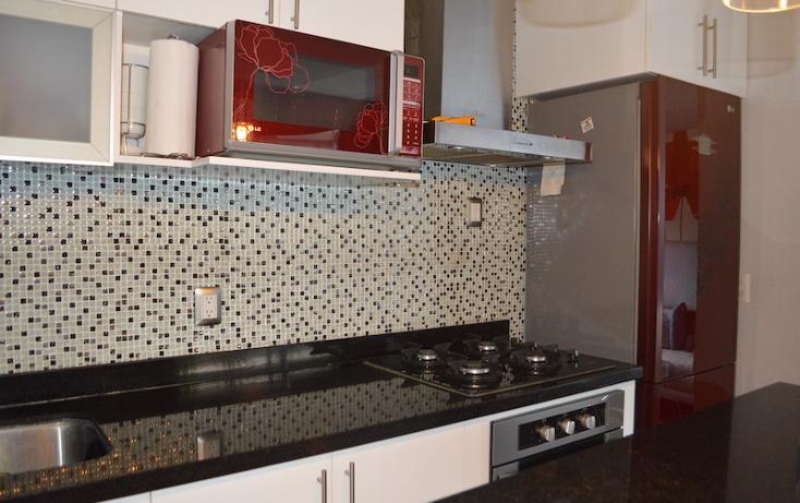 Foto de casa en venta en  , real del valle, tlajomulco de zúñiga, jalisco, 1289129 No. 03